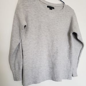 3 for $30❤American eagle outfitters sweater size S